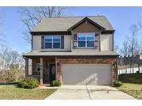 View 676 Barcroft Ln Fort Mill SC