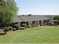 View 124 Skyline Road Ext Hickory NC