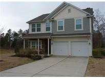 View 12898 Clydesdale Dr Midland NC