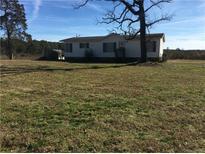 View 3125 Mt. Vernon Rd Wadesboro NC