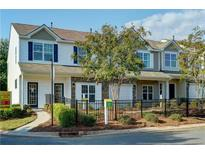 View 168C Limerick Rd # 1172 Mooresville NC