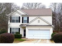 View 1825 Southwind Dr Charlotte NC
