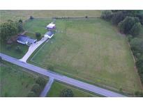 View 3819 Ansonville Rd Marshville NC