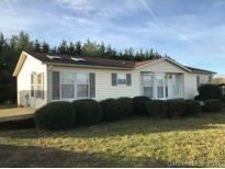 View 555 Heritage Cir Taylorsville NC