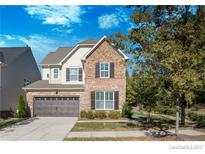 View 3708 Highland Castle Way # 14 Charlotte NC