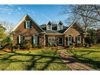 View 11539 Falling Leaves Dr Charlotte NC