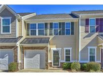 View 7329 Copper Beech Trce # 55 Charlotte NC