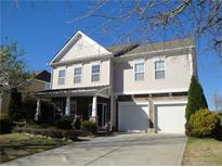 View 591 Marthas View Nw Dr Huntersville NC