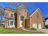 View 9101 Covey Hollow Ct Charlotte NC