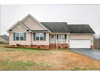 View 111 Morningstar Ct Statesville NC