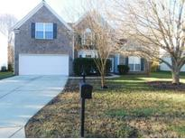 View 7740 Epping Forest Dr Huntersville NC