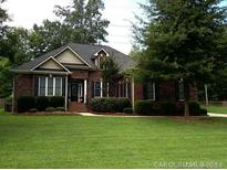 View 713 Park Trail Ln Lake Wylie SC