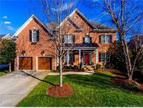 View 1431 Bristol Place Ct Charlotte NC