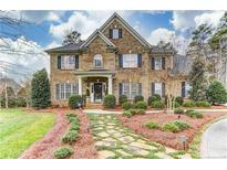 View 5208 Constance Ct Wesley Chapel NC
