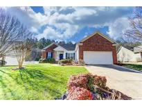 View 8211 Poplar Grove Cir Waxhaw NC