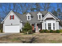 View 7655 Woodcrest Dr Stanley NC