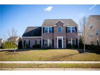 View 2001 Canopy Dr Indian Trail NC