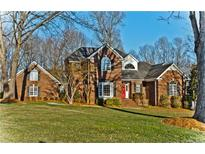 View 150 Pinnacle Shores Dr Mooresville NC