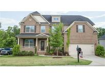 View 1242 Lange Ct Fort Mill SC