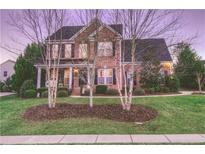 View 1912 Faison Ave Fort Mill SC