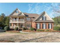 View 6439 Woodleigh Oaks Dr Charlotte NC