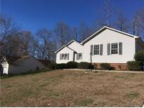View 113 Antelope Dr Mount Holly NC