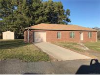 View 937 Happy Plains Rd Taylorsville NC