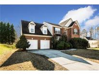 View 7227 Lady Ann Ct Charlotte NC