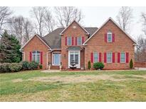 View 129 Golden Oak Dr Statesville NC