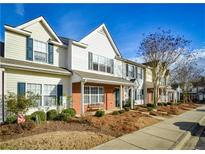 View 1538 Maypine Commons Way # 207 Rock Hill SC