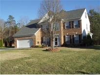 View 2754 Rivendale Ct Indian Land SC
