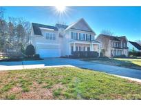 View 2257 Redwood Dr Stallings NC