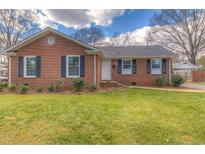 View 7008 Wrentree Dr Charlotte NC