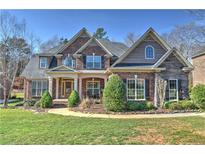 View 4113 Hoffmeister Dr Waxhaw NC