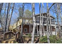View 32 Quayside Ct Lake Wylie SC
