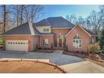 View 4 Wood Hollow Rd Lake Wylie SC