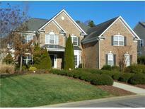 View 7811 Woodmere Dr Harrisburg NC
