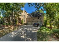 View 12638 Preservation Pointe Dr Charlotte NC