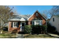 View 2429 Chesterfield Ave Charlotte NC