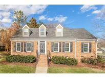 View 6308 South Point Dr Charlotte NC