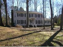 View 108 Canteberry Dr Salisbury NC