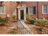 View 105 S Laurel Ave # 91A Charlotte NC
