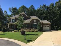View 712 Chase Ct Fort Mill SC
