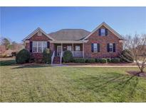 View 10334 Spring Meadow Dr Mint Hill NC