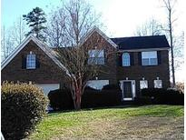 View 104 Steamboat Dr Mount Holly NC