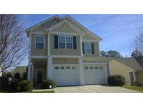 View 413 Silver Cypress Ln Fort Mill SC
