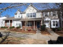 View 8067 Kennet Ln # 8067 Indian Land SC