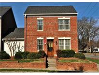 View 576 S Main St # 7 Belmont NC