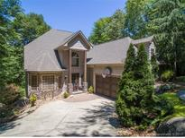 View 8040 Summit Ridge Dr Catawba NC