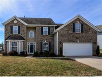 View 16805 Macanthra Dr Charlotte NC
